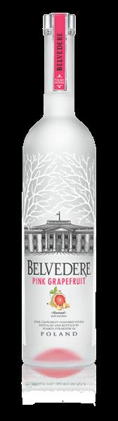 belvedere-pink-grapefruit-vodka