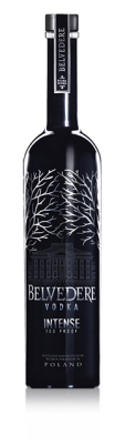 belvedere-intense-100-proof-vodka