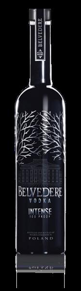 belvedere-intense-100-proof-vodka