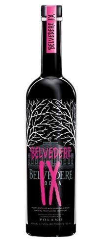 belvedere-IX