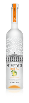 belvedere-lemon-citrus-vodka