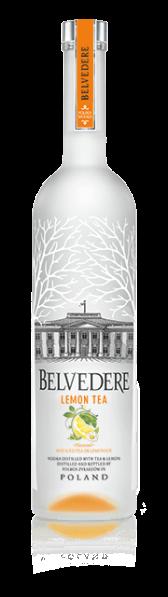 belvedere-lemon-citrus-vodka