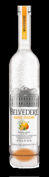 belvedere-mango-vodka
