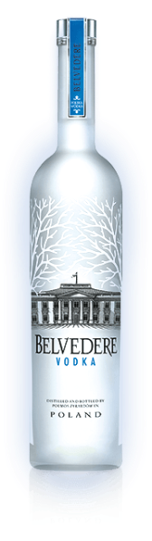 belvedere-night-saber-vodka