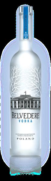 belvedere-night-saber-vodka