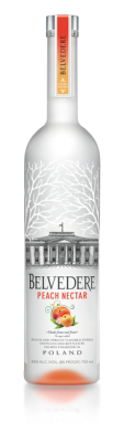 belvedere-peach-nectar-vodka