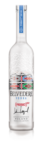 belvedere-red-vodka2