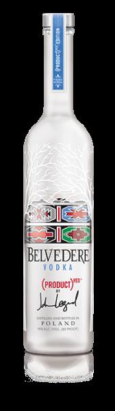 belvedere-red-vodka2