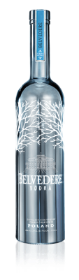 belvedere-silver-saber-vodka