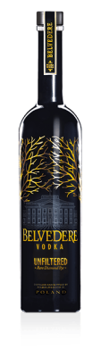 belvedere-unfiltered-rye-vodka-cavdar-votkasi