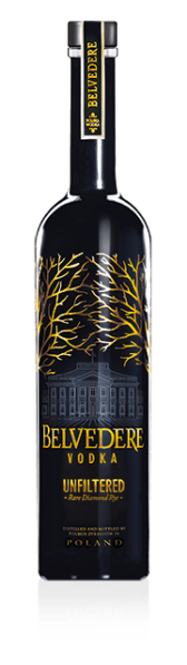 belvedere-unfiltered-rye-vodka-cavdar-votkasi