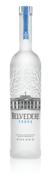 belvedere-vodka-votka