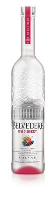 belvedere-wild-berry-vodka