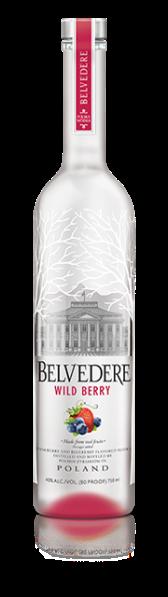 belvedere-wild-berry-vodka