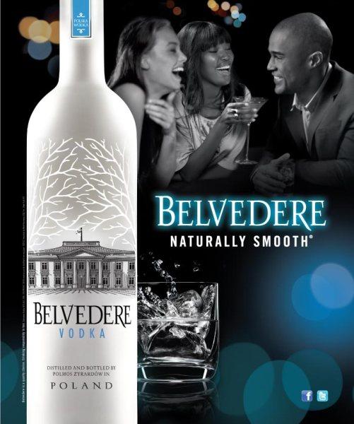 belvedere-votka-vodka